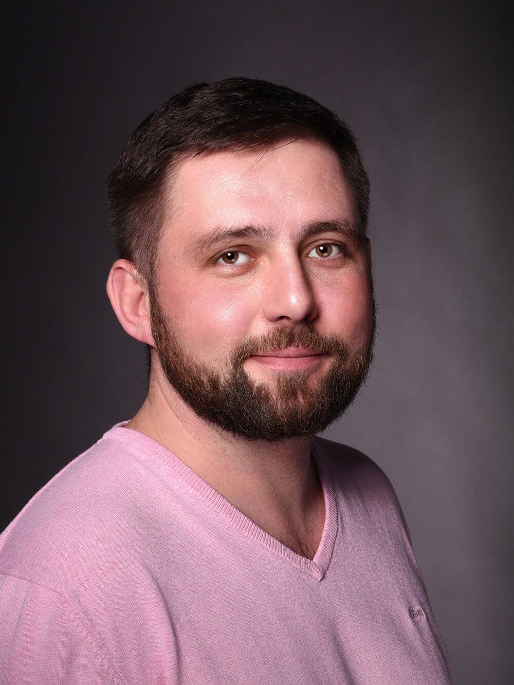 Petr Schieh